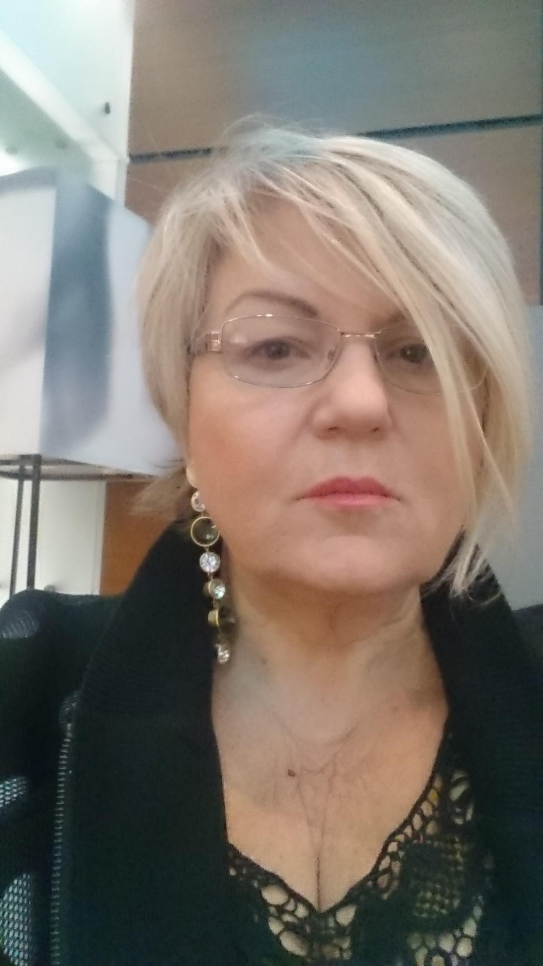 Speaker at top Nursing conference- Vedrana Vejzovic