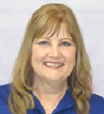 Speaker at Nursing conferences- Virginia Pesata
