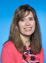 Public Health Conferences: Emily Cannon