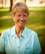 Public Health Conferences: Mary Nielsen