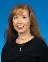 Public Health Conferences: Renee Bauer